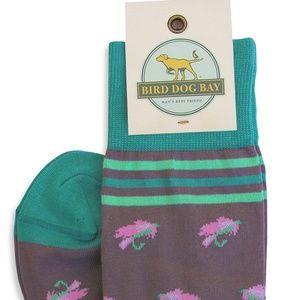 BDB Men's Socks